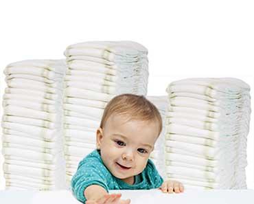diapers-370
