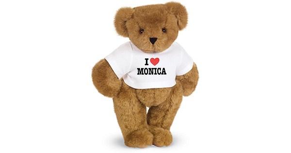 teddy bear fb