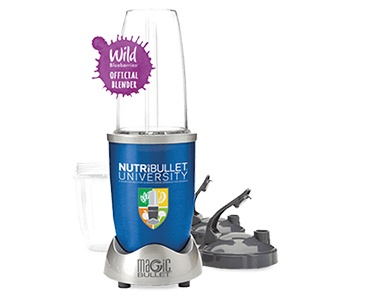 magicbullet-370
