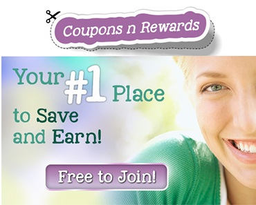 couponsrewards-370