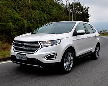 Ended Enter For A Chance To Win 2017 Ford Edge Anium Dealma Sweepstakes Freebies And Other Interesting Stuff