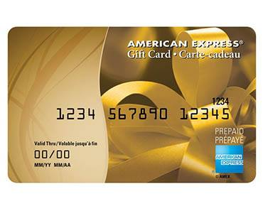 amexgiftcard-370