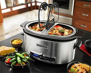 kitchenaidslowcooker-370