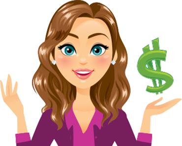 Earn Cash Not Points Plus A $5 Signup Bonus - dealmaxx - sweepstakes