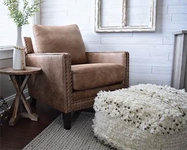 Enter Bob Vila's $5000 Furniture Giveaway – dealmaxx