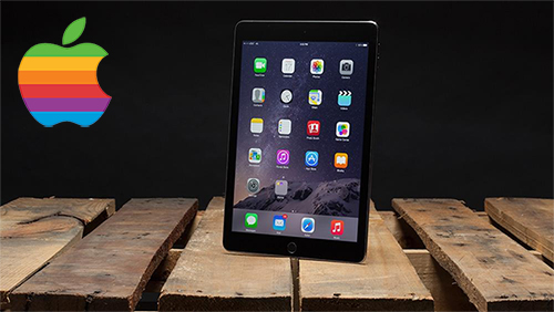Enter The Apple iPad Air Giveaway | Sweepstakes | Dealmaxx