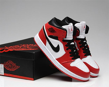 huge selection of ab3a0 f4f1b click here to enter to win the Nike Custom Air Jordan 1 Shoes   Game  Giveaway