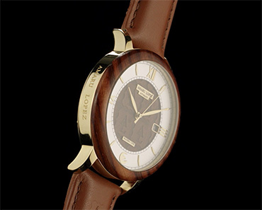 amaru lopez watch