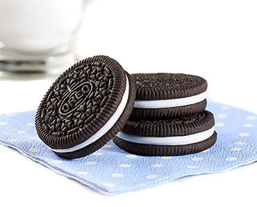 oreo cash giveaway