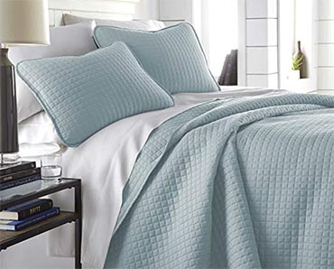Vilano Springs Oversized Quilt Sets