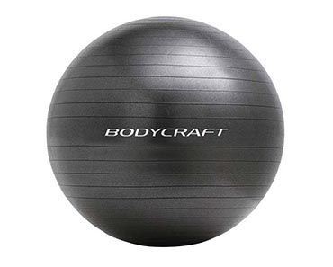 BODYCRAFT FIT-BALL
