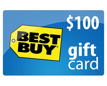 Enter to win a free 100 best buy gift card dealmaxx enter to win a free 100 best buy gift card dealmaxx sweepstakes freebies and other interesting stuff negle Image collections