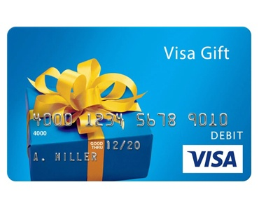 ended enter for a chance to win a 2000 visa gift card dealmaxx sweepstakes freebies and other interesting stuff - Visa Gift Card
