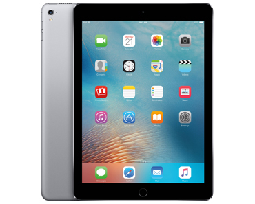 2018 sweepstakes to enter to win an ipad