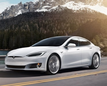 Enter For A Chance To Win A Tesla S Dealmaxx Sweepstakes - A tesla