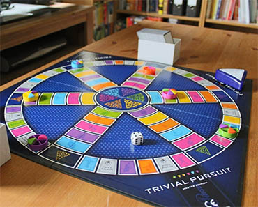 trivialpursuit-post