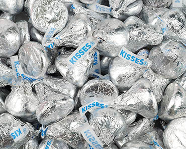 Hershey's KISSES Sweepstakes