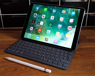 win an apple ipad pro