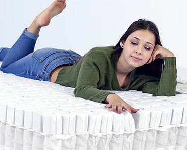 sleepovation 700 tiny mattresses in one