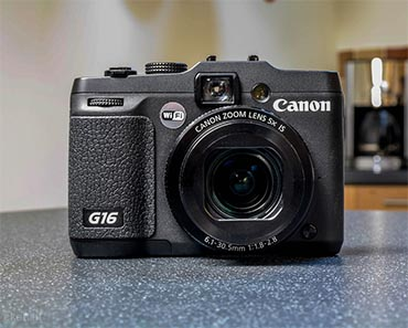 canon powershot giveaway