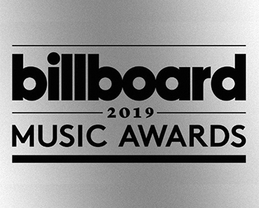 2019 Billboard Music Awards VIP Sweepstakes