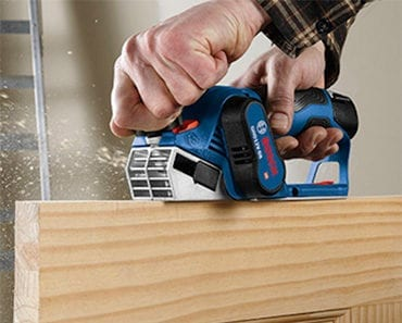 Bob Vila's $4,000 Total Toolkit Giveaway