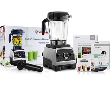 Vitamix Professional Series 750